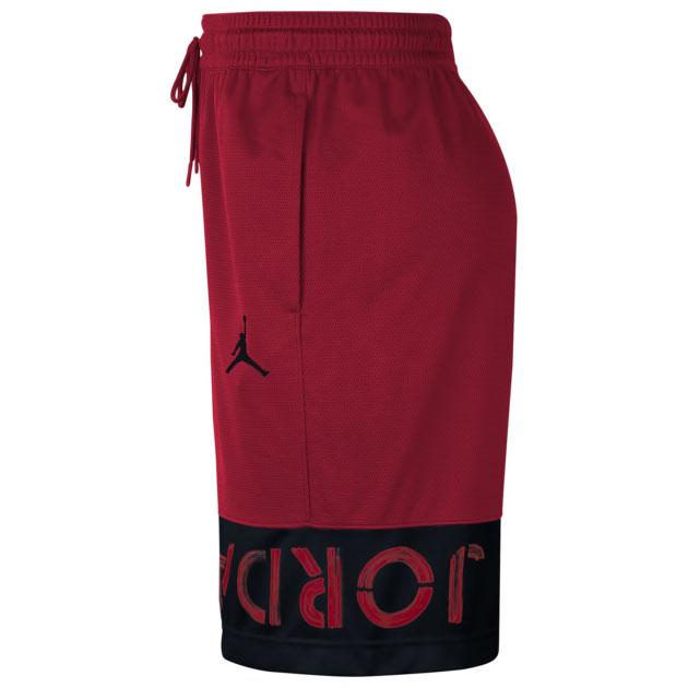 air-jordan-4-union-off-noir-matching-shorts-2