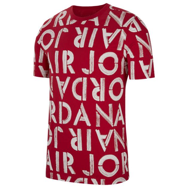 air-jordan-4-union-off-noir-shirt-match