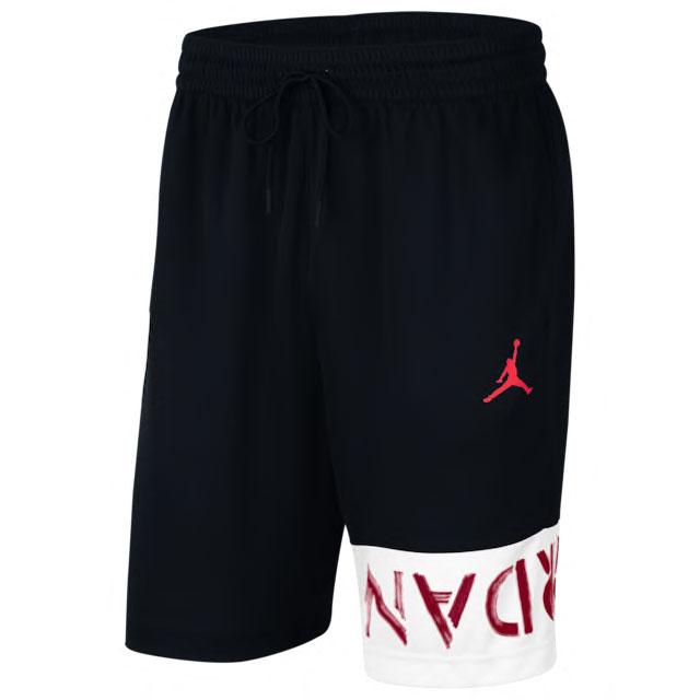air-jordan-4-union-off-noir-shorts-match-1