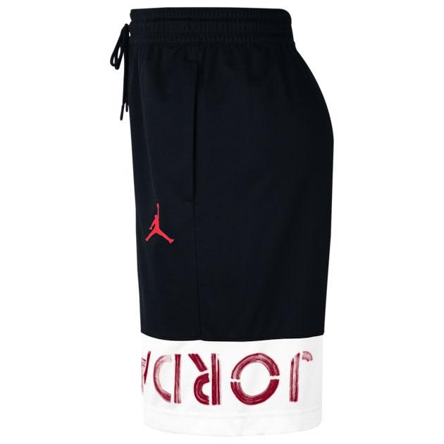air-jordan-4-union-off-noir-shorts-match-2