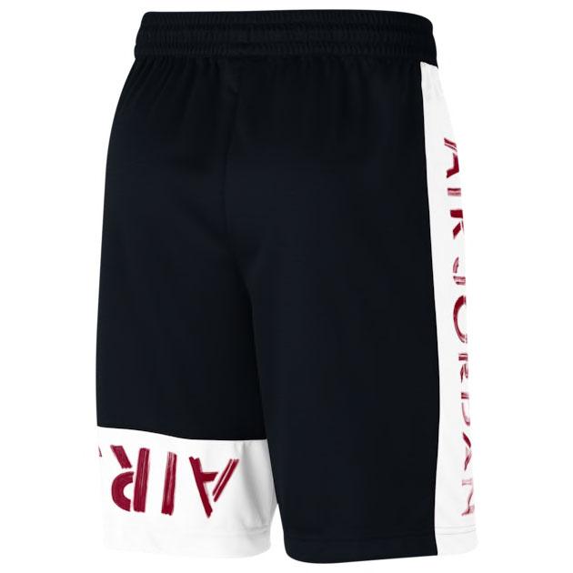 air-jordan-4-union-off-noir-shorts-match-3