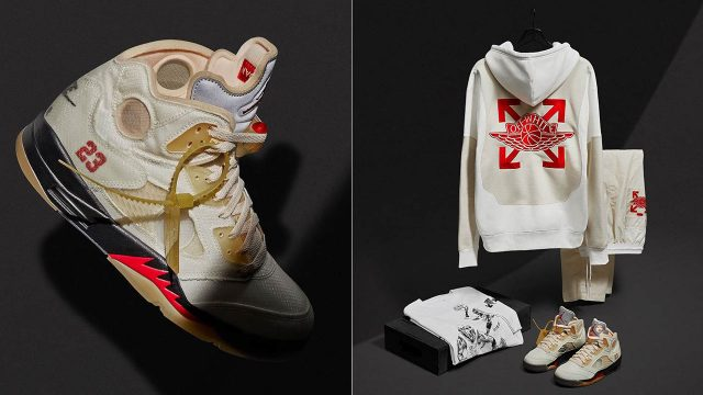 air-jordan-5-off-white-clothing