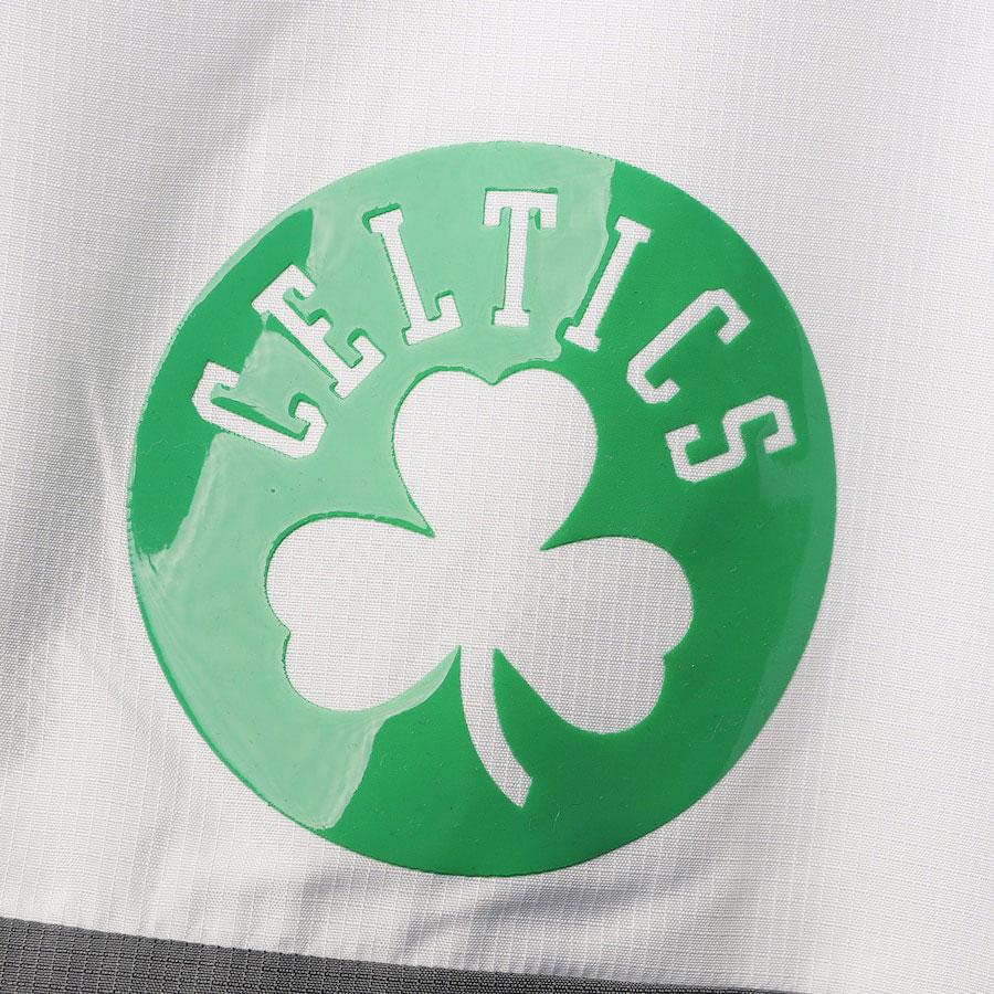 boston-celtics-new-era-hoodie-jacket-1