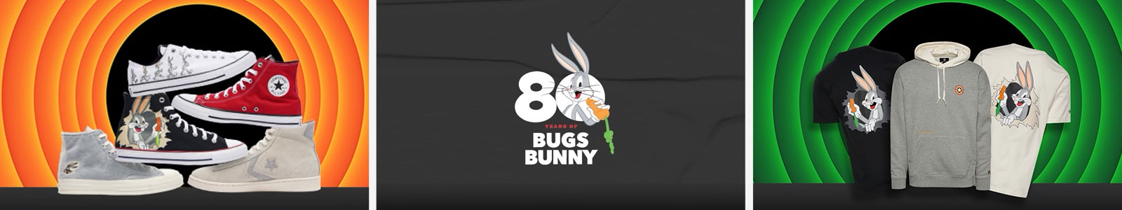 bugs-bunny-converse-shoes-clothing