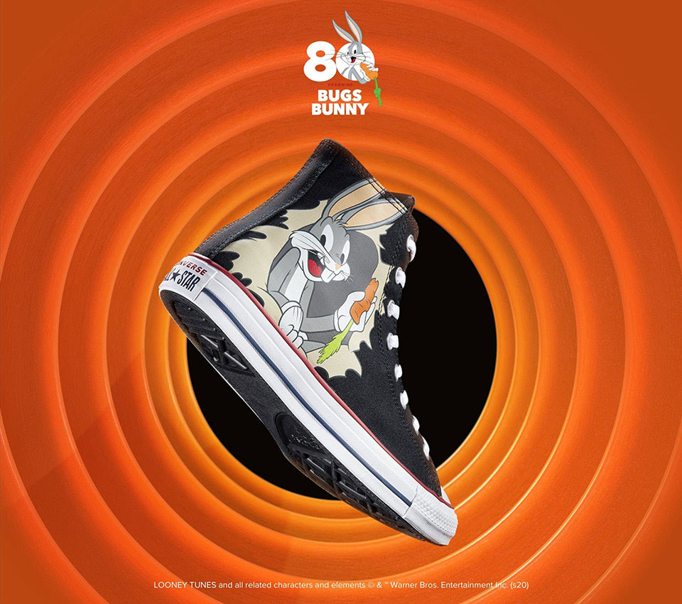 converse-bugs-bunny-80th-anniversary-shoes