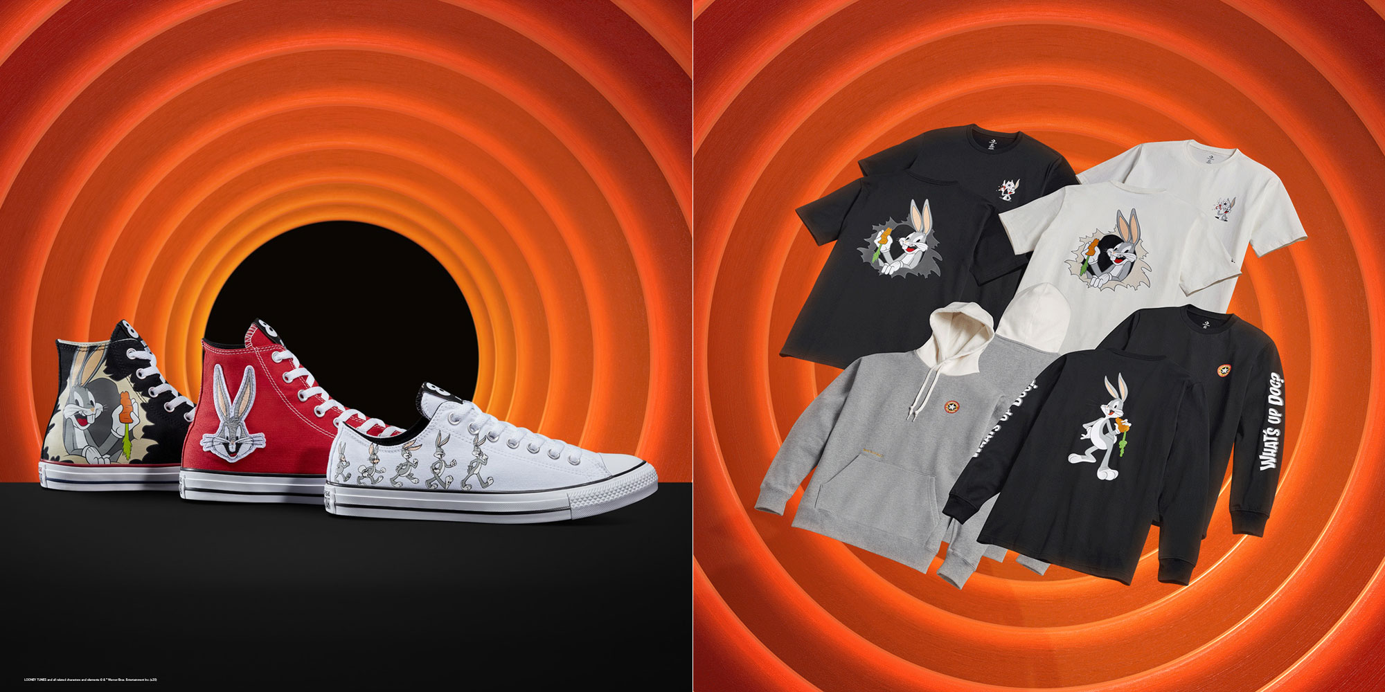 converse-bugs-bunny-shoes-apparel