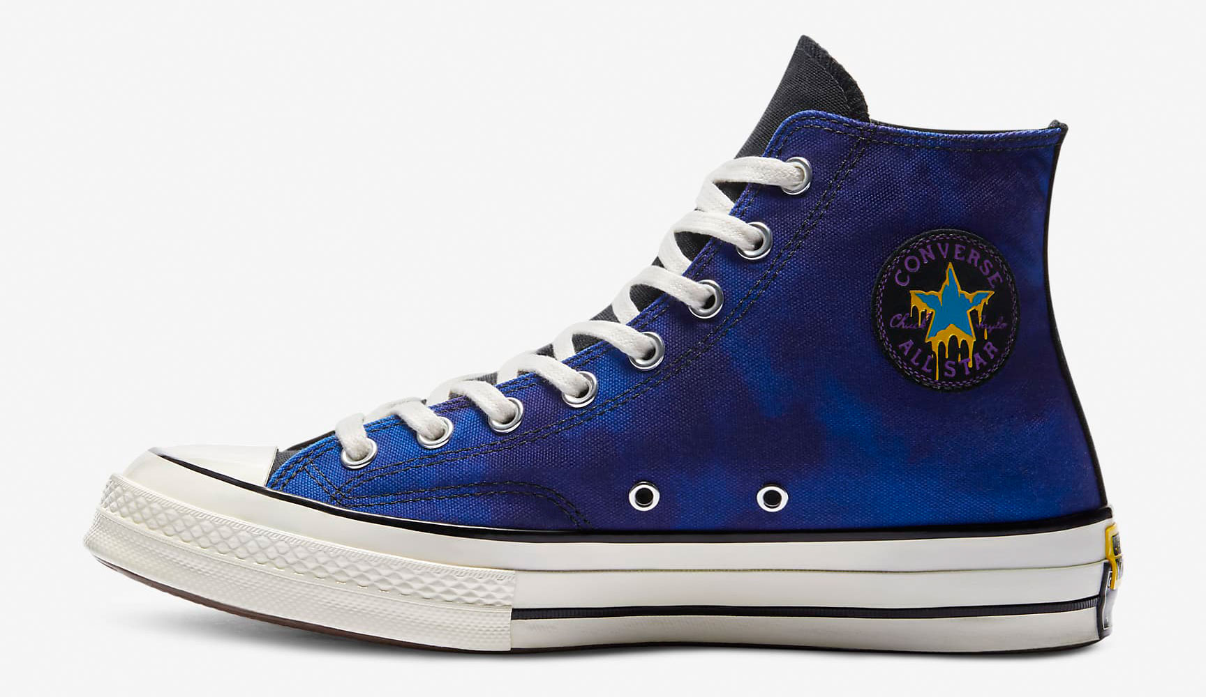 converse-chuck-taylor-70-peace-love-basketball-release-date