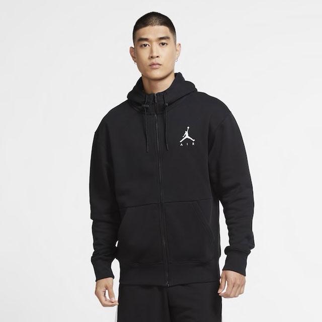 jordan-1-black-mocha-hoodie-match
