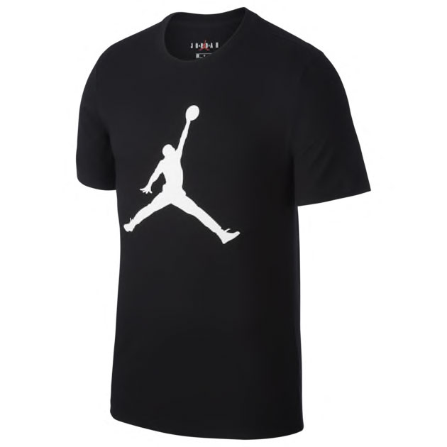 jordan-1-black-mocha-shirt-match