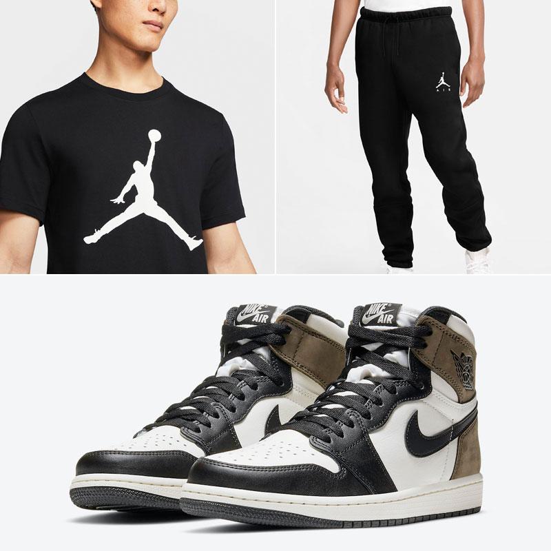 jordan-1-black-mocha-sneaker-outfit