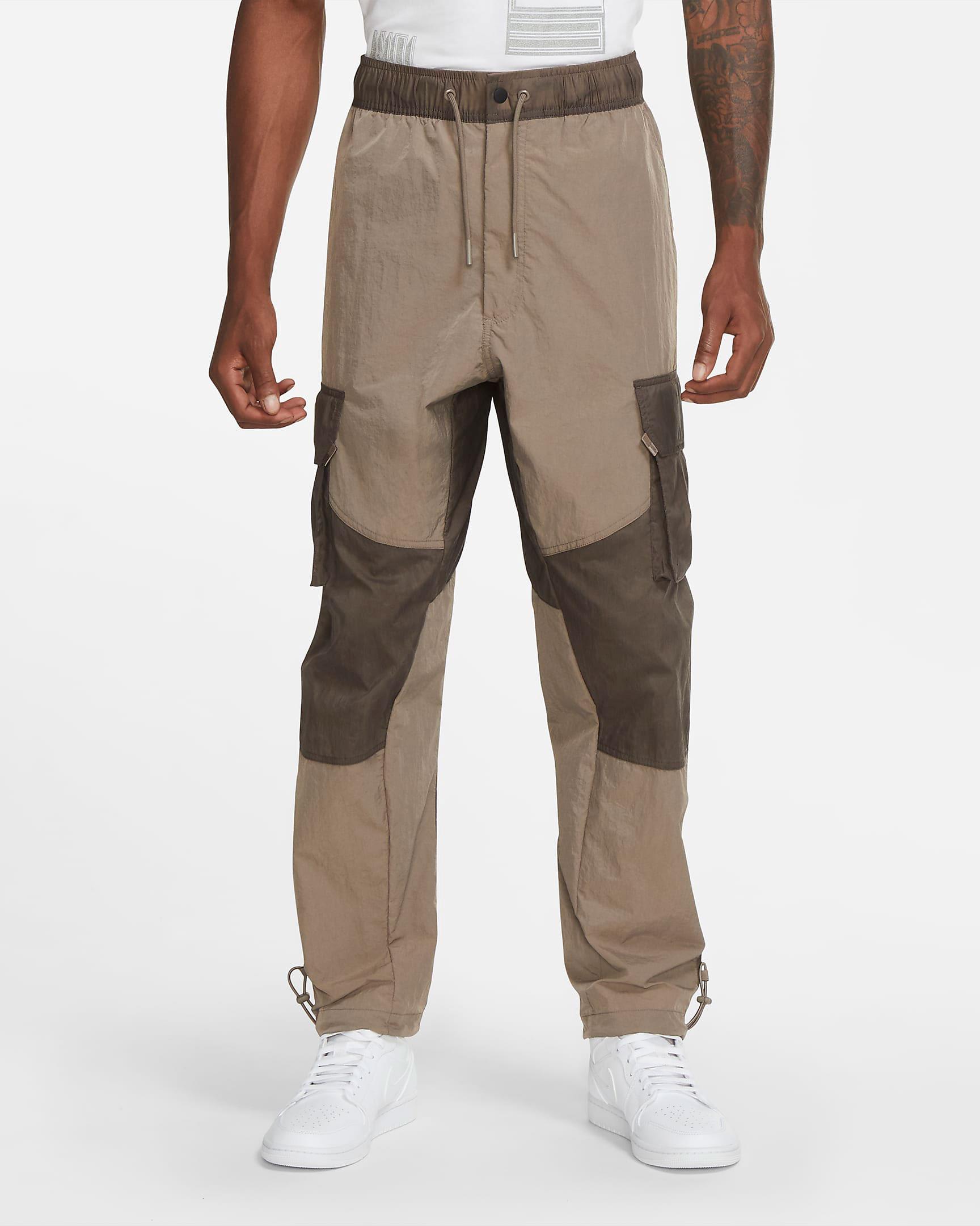 jordan-1-dark-mocha-cargo-pants-match-1