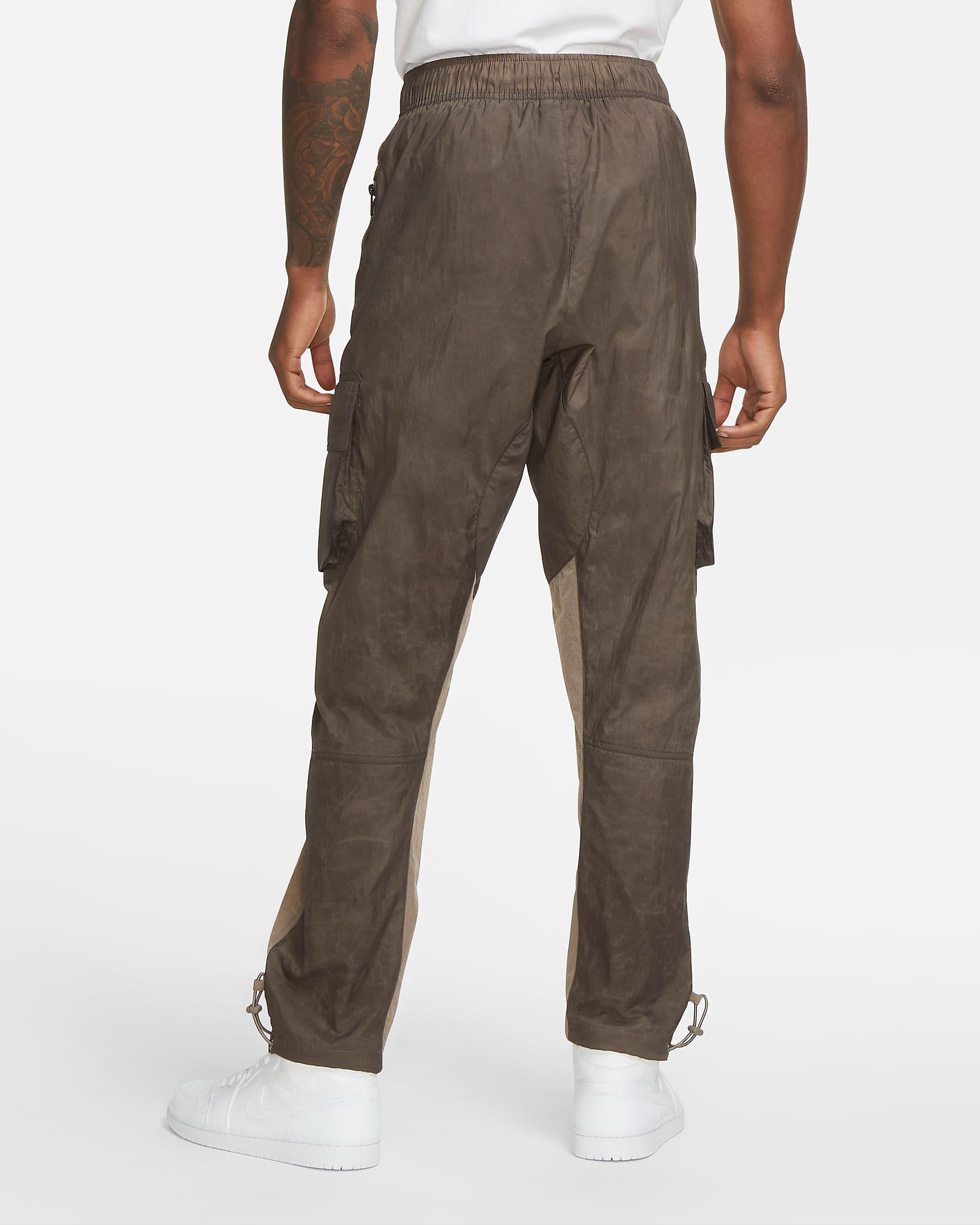 jordan-1-dark-mocha-cargo-pants-match-2