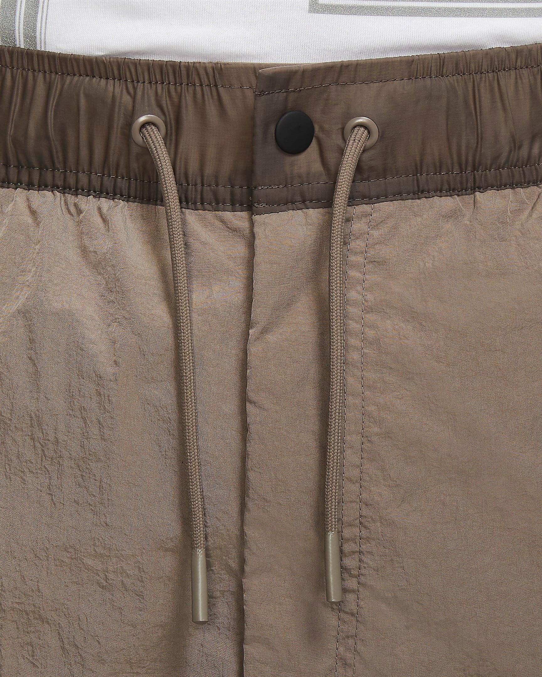 jordan-1-dark-mocha-cargo-pants-match-4