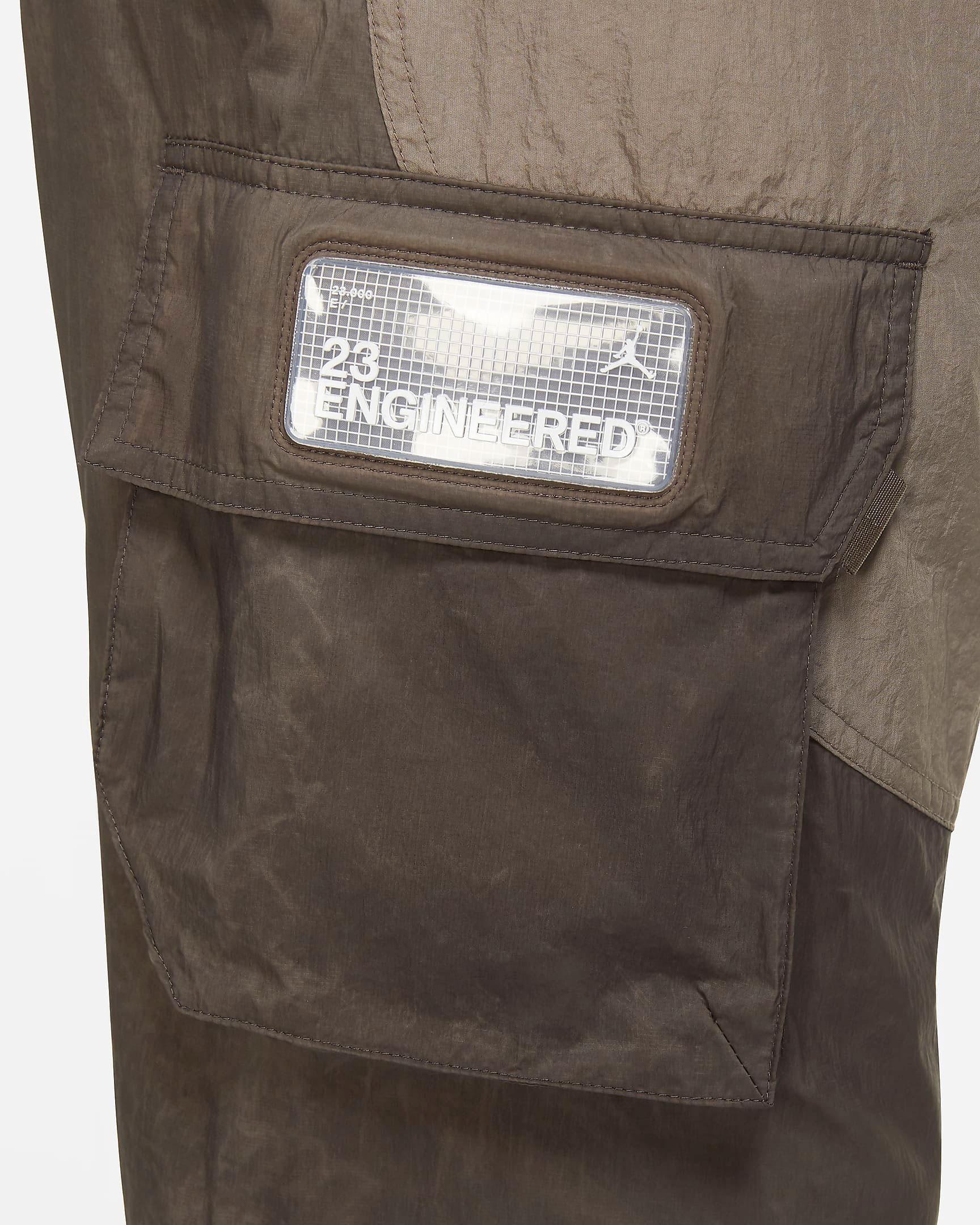 jordan-1-dark-mocha-cargo-pants-match-5