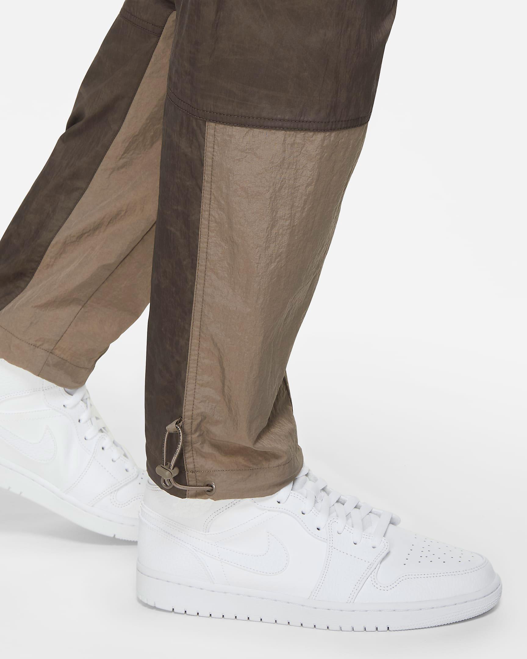 jordan-1-dark-mocha-cargo-pants-match-6