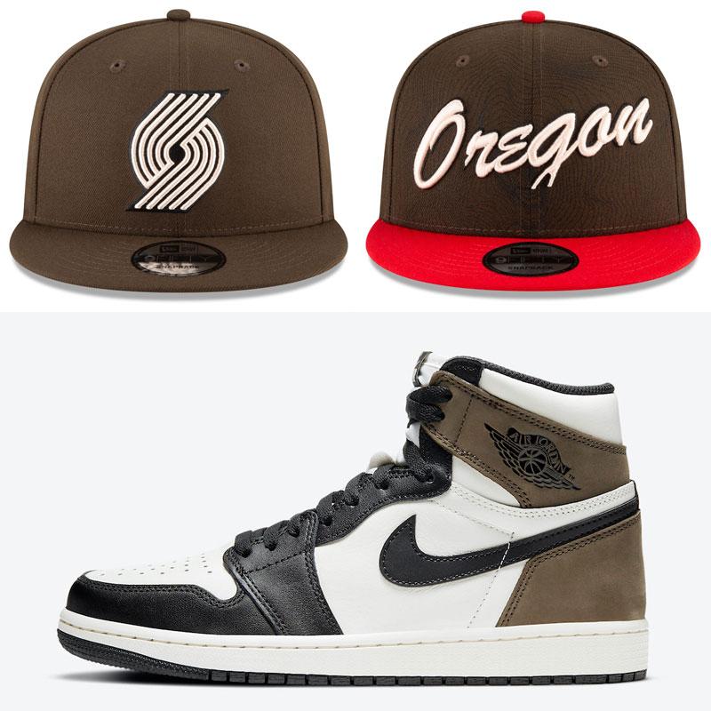 jordan-1-dark-mocha-hats