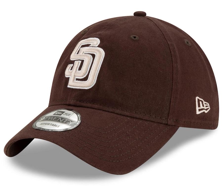 jordan-1-dark-mocha-padres-dad-hat