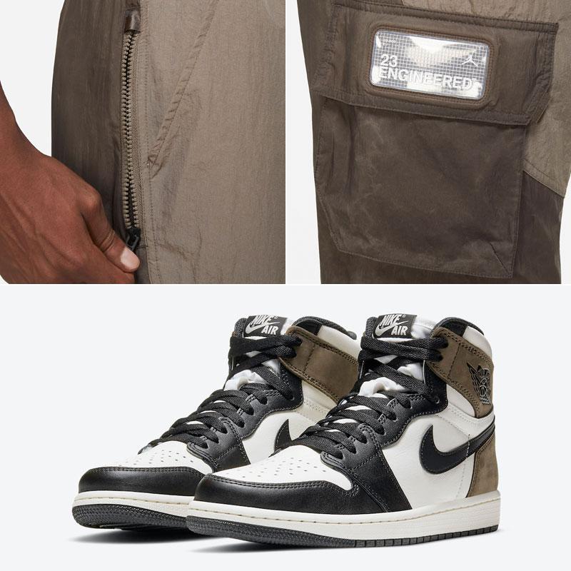 jordan-1-dark-mocha-pants-match