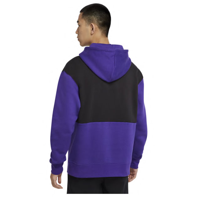 jordan-12-black-concord-hoodie-match-2