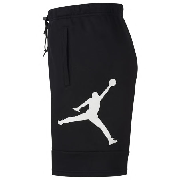 jordan-12-black-concord-shorts-match-2