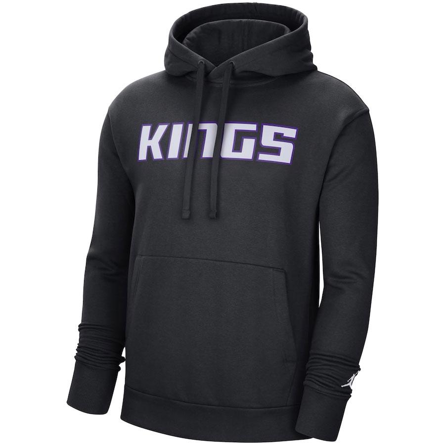 jordan-12-black-dark-concord-kings-hoodie