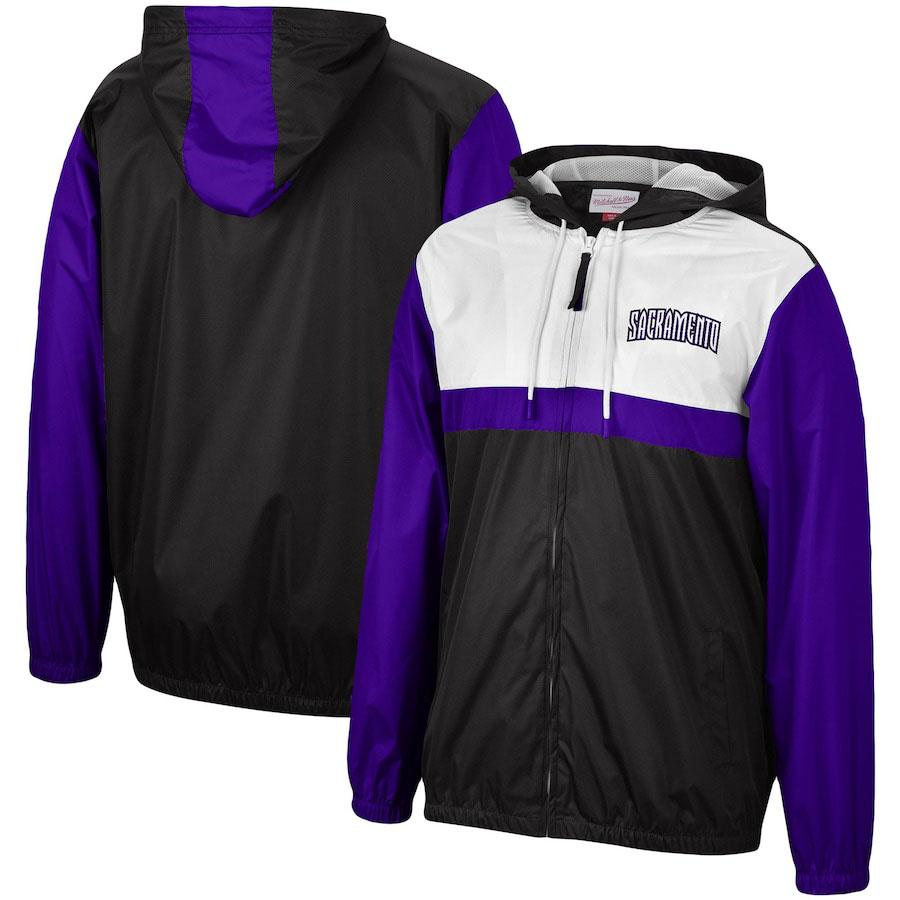jordan-12-black-dark-concord-kings-jacket