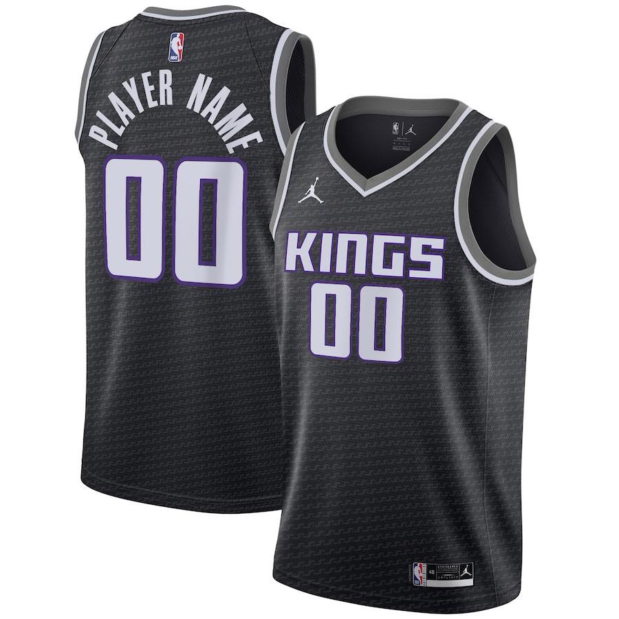 jordan-12-black-dark-concord-kings-jersey