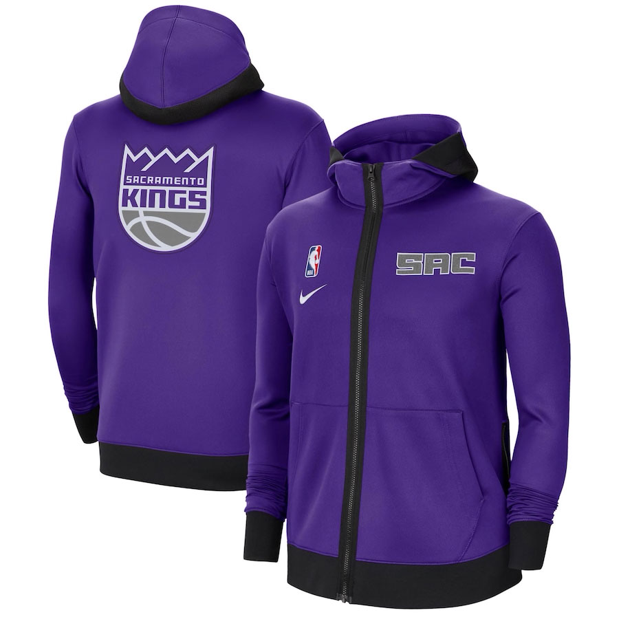 jordan-12-black-dark-concord-kings-nike-hoodie