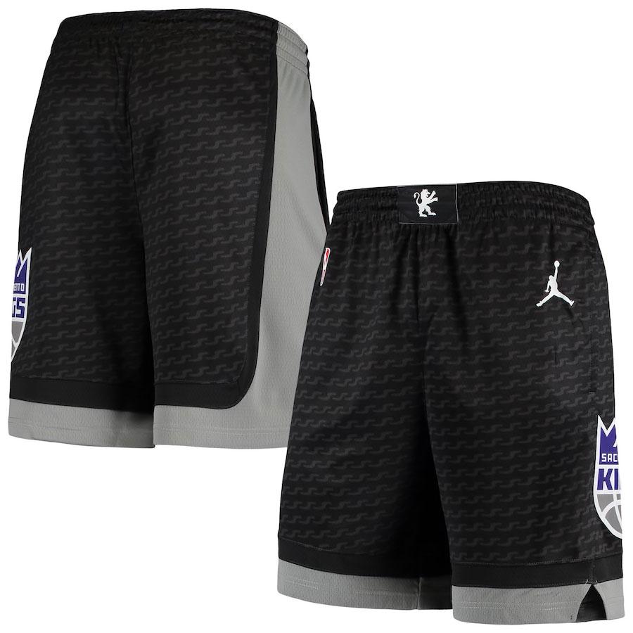 jordan-12-black-dark-concord-kings-shorts