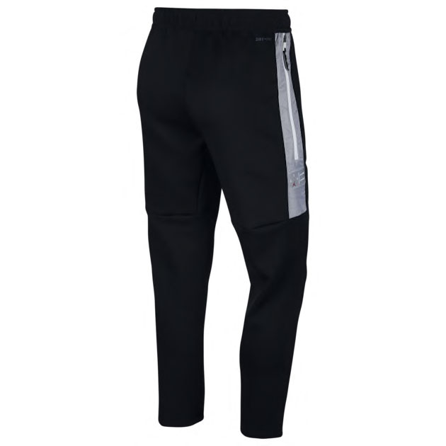 jordan-12-black-dark-concord-matching-pants-2