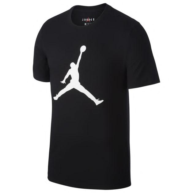 jordan-12-black-dark-concord-matching-shirt-2