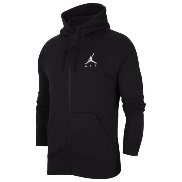 jordan-12-black-dark-concord-matching-zip-hoodie