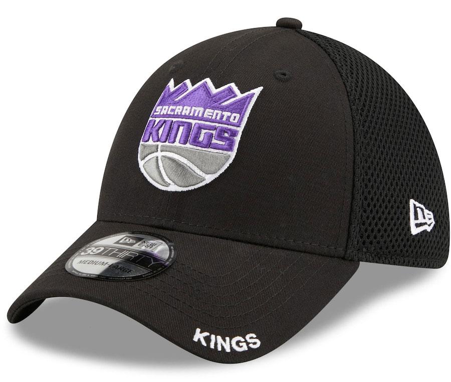 jordan-12-black-dark-concord-new-era-kings-hat-1