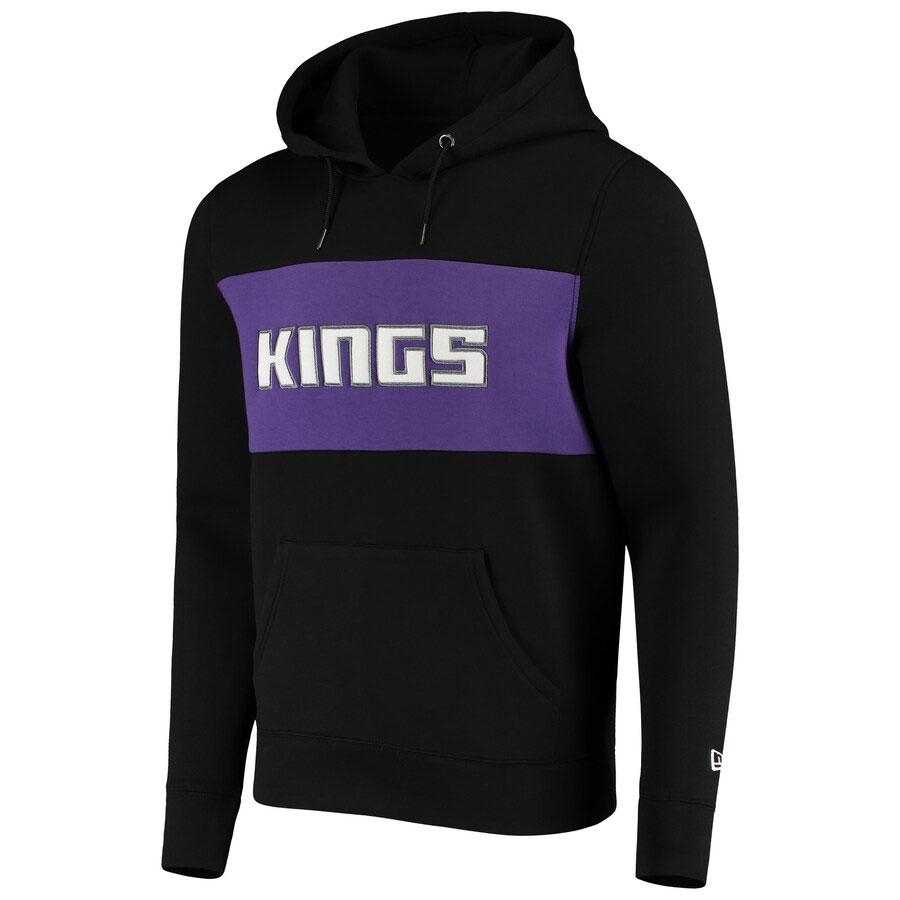 jordan-12-black-dark-concord-new-era-kings-hoodie