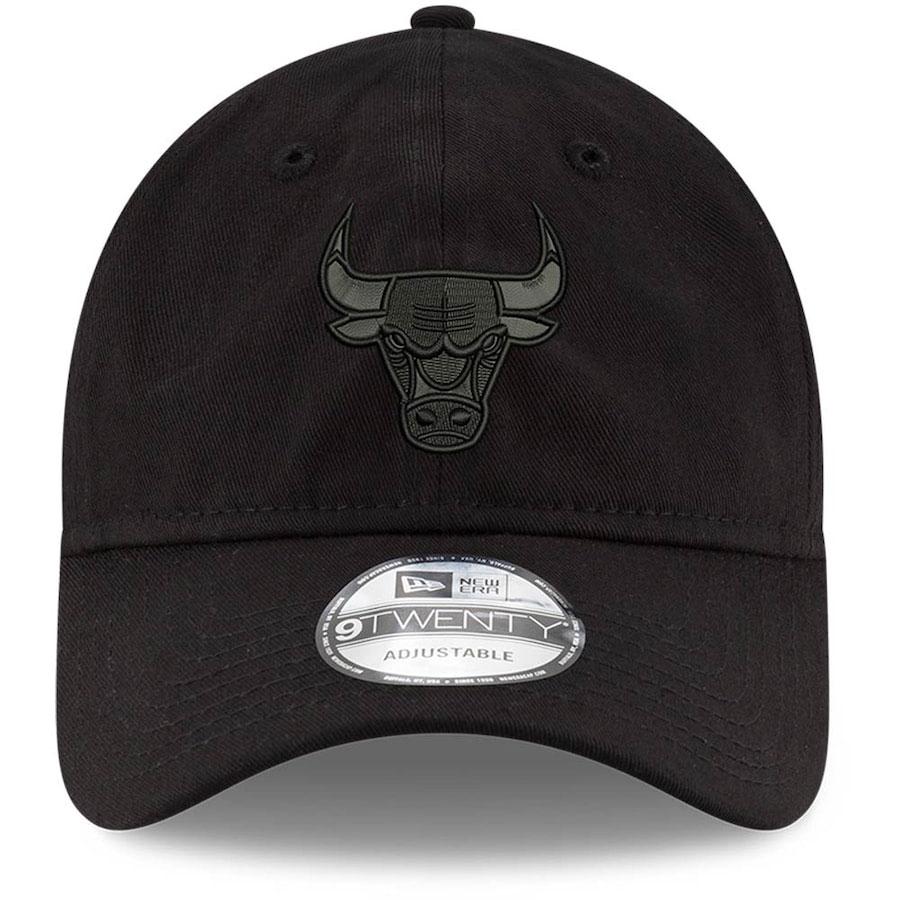 jordan-12-dark-concord-bulls-dad-hat-2