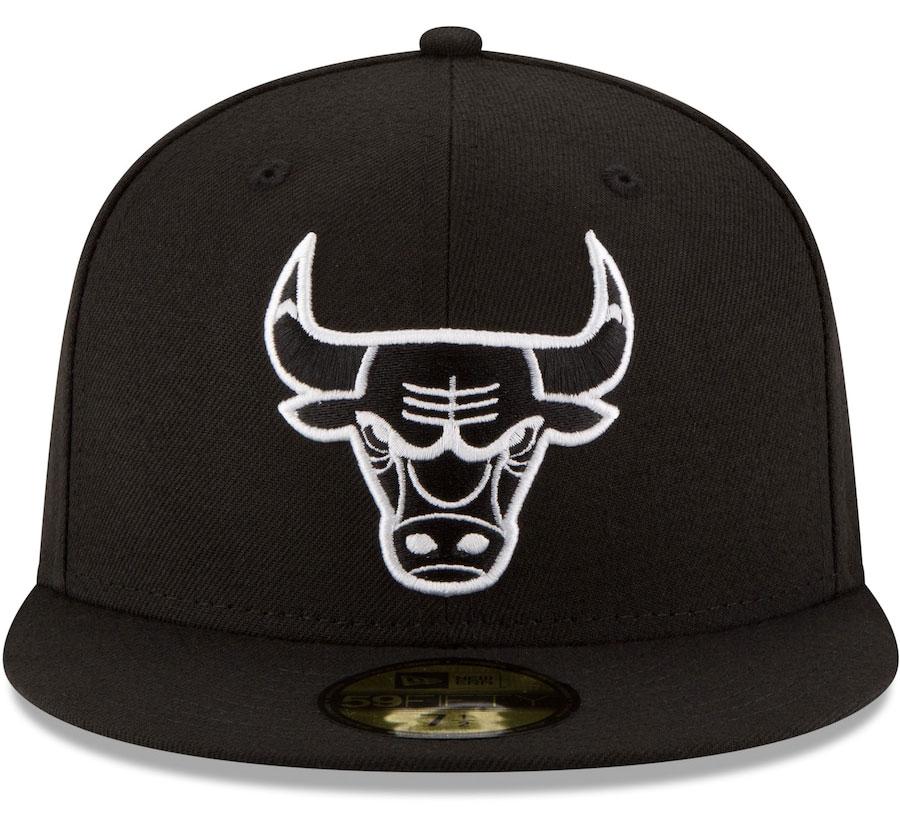 jordan-12-dark-concord-bulls-fitted-hat-2