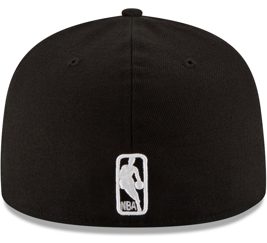 jordan-12-dark-concord-bulls-fitted-hat-3