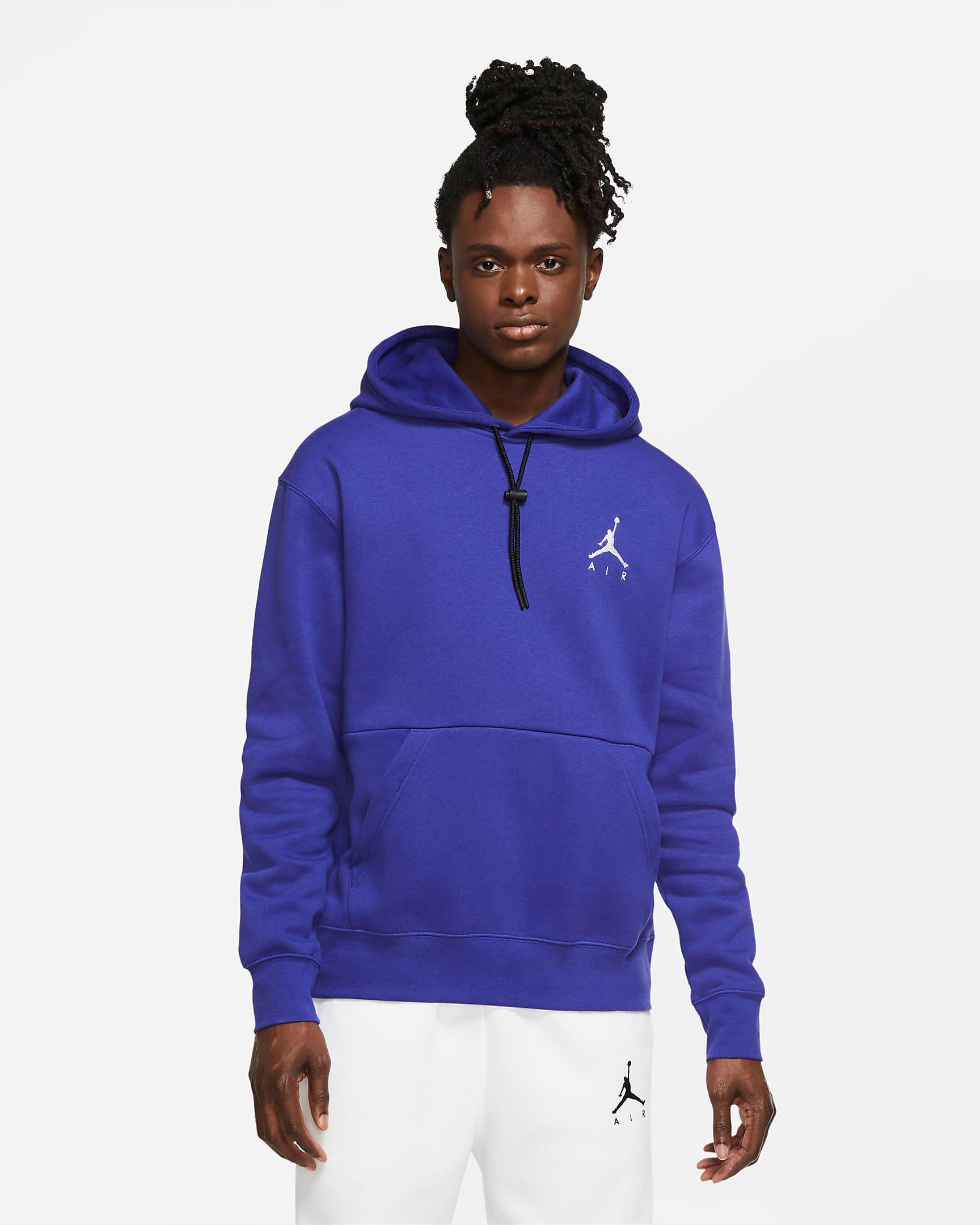 jordan-12-dark-concord-hoodie-2