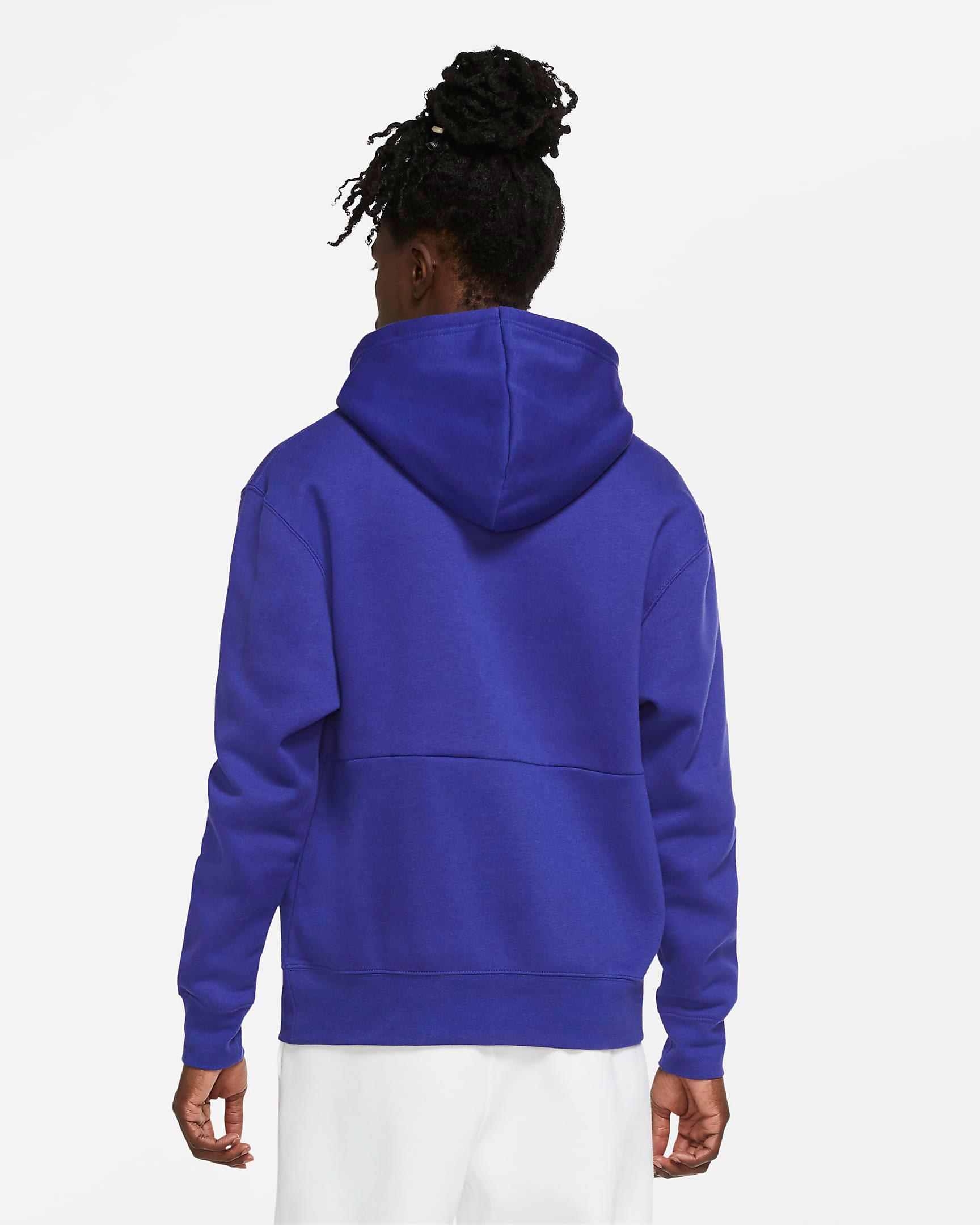 jordan-12-dark-concord-hoodie-3