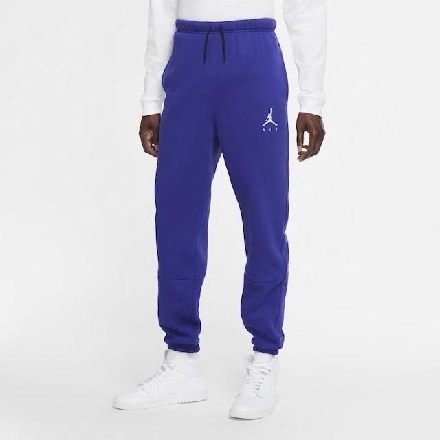 jordan-12-dark-concord-pants-1