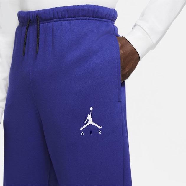 jordan-12-dark-concord-pants-2