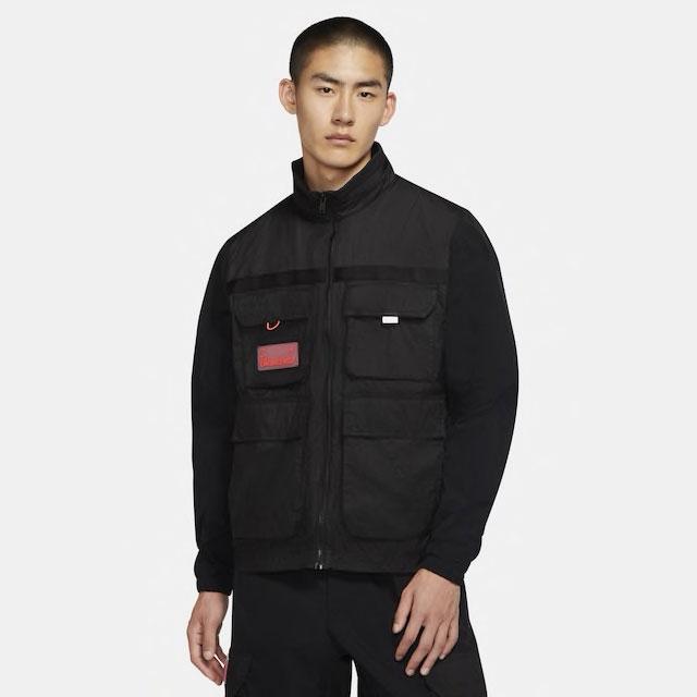 jordan-23-engineered-jacket-black-infrared-1