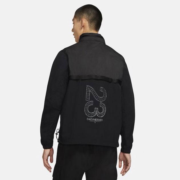 jordan-23-engineered-jacket-black-infrared-2