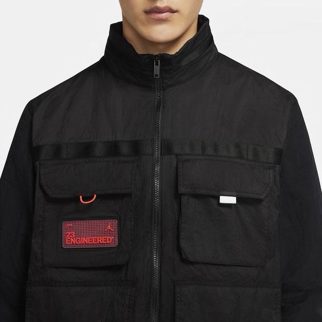 jordan-23-engineered-jacket-black-infrared-3