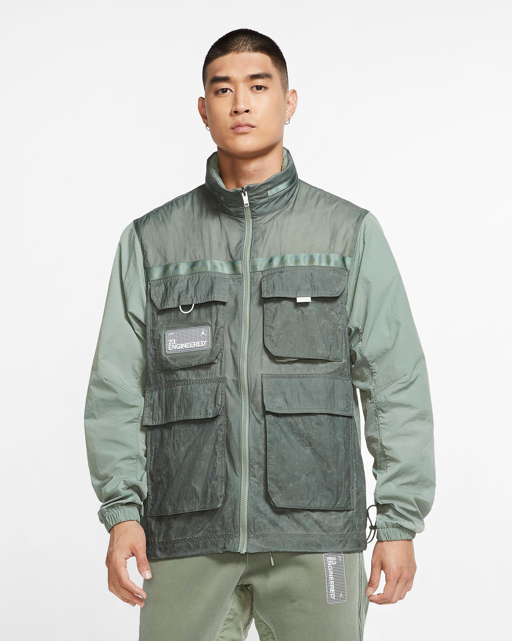 jordan-23-engineered-jacket-olive-green-1