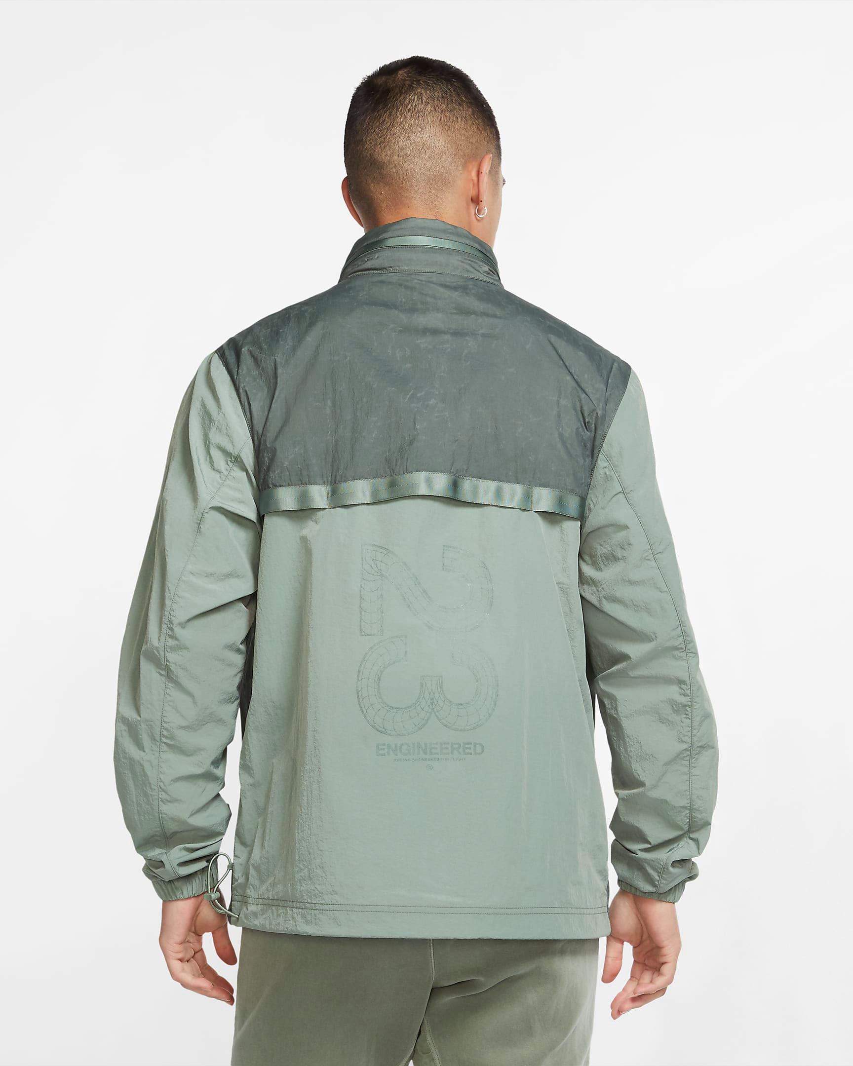 jordan-23-engineered-jacket-olive-green-2