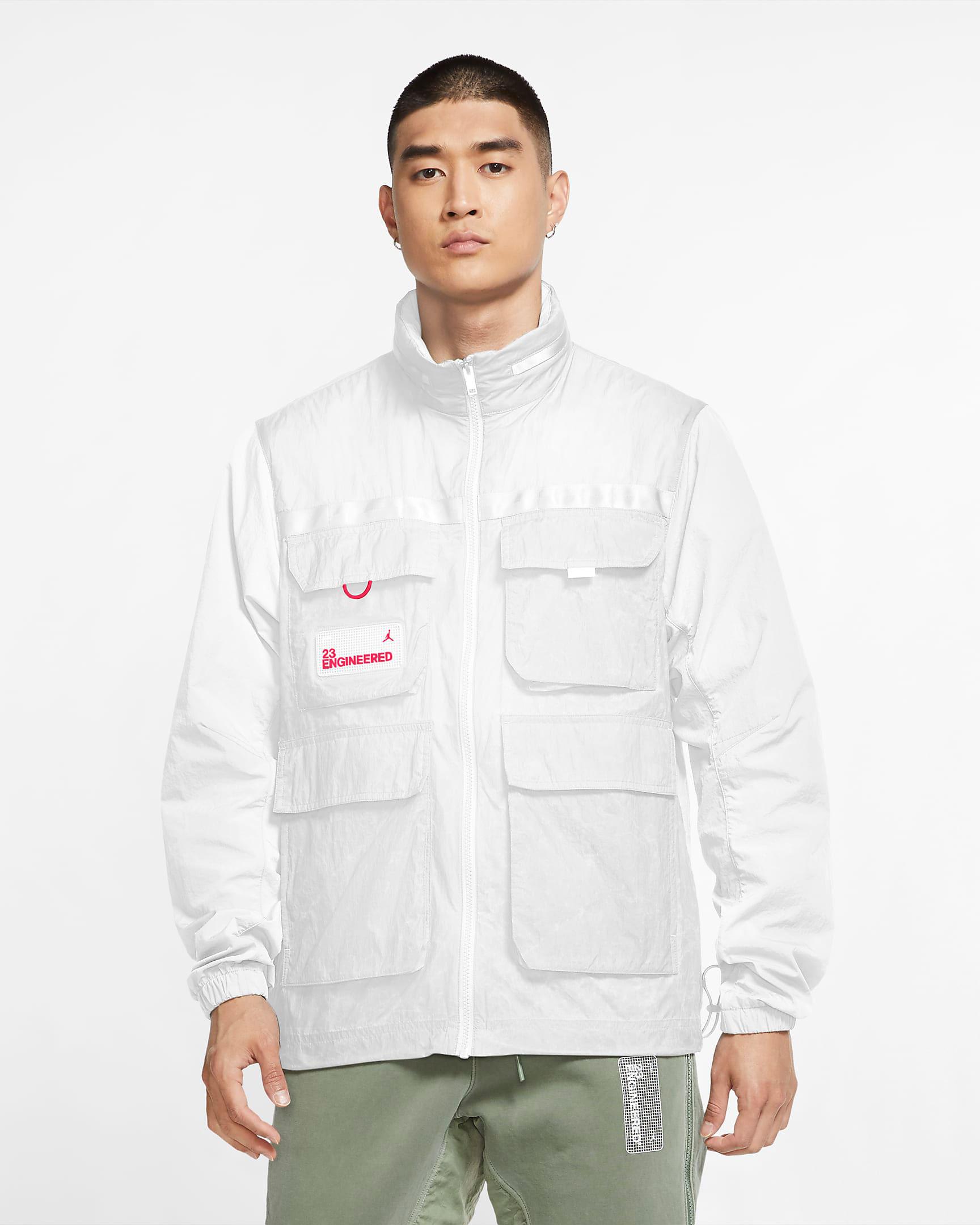 jordan-23-engineered-jacket-white-infrared-1