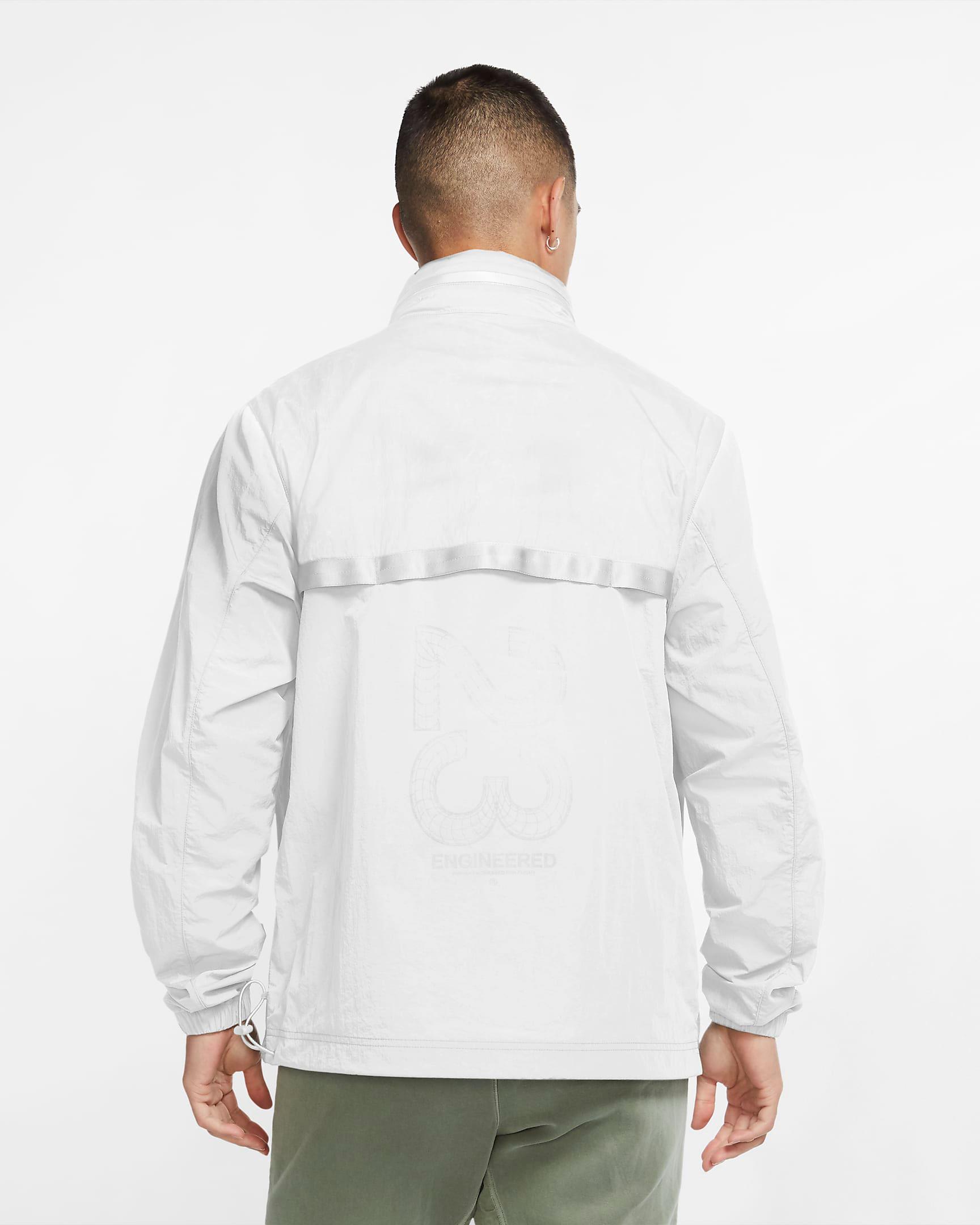jordan-23-engineered-jacket-white-infrared-2