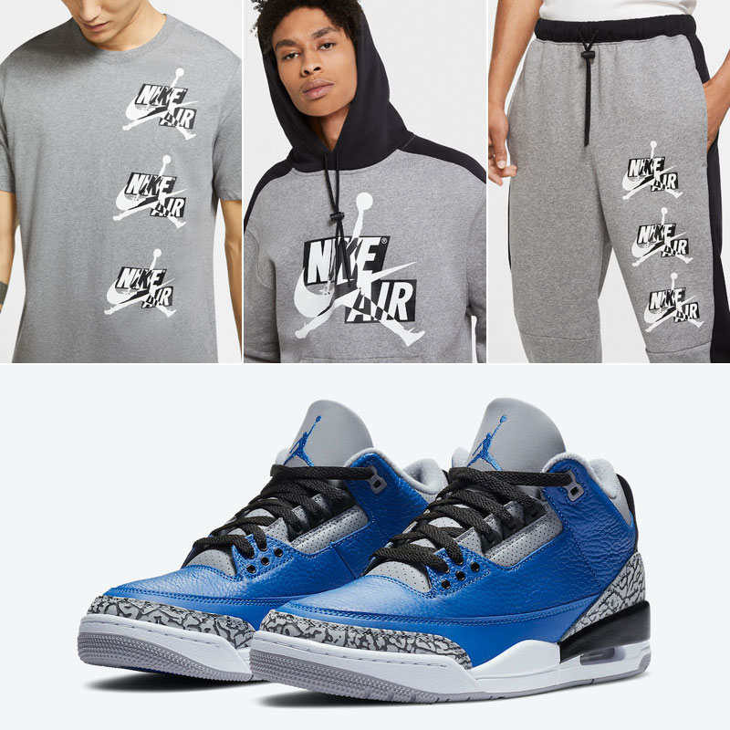 jordan-3-blue-cement-matching-apparel
