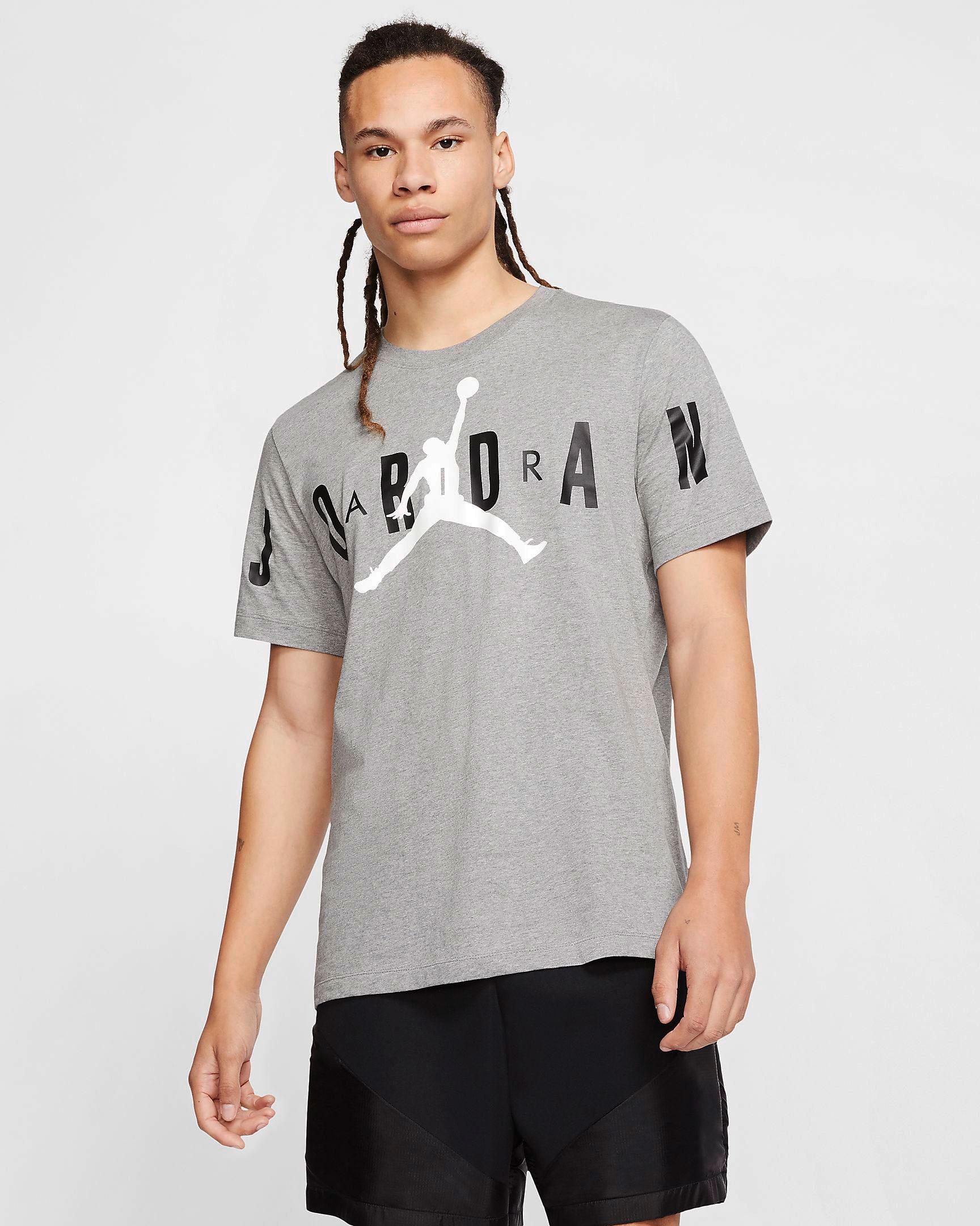 jordan-3-blue-cement-t-shirt-match